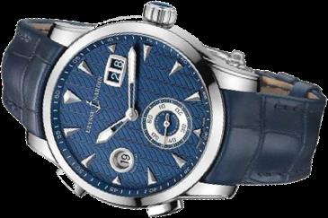Скупка часы longines часы с старинные продам боем